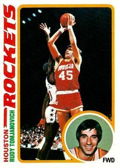 Houston Rockets Basketball, Basketball Cards, Nba Basketball, Trading Card Database, Trivia, Quizes
