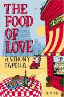 The food of love | Palos Verdes Library District