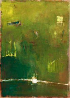 12011 | Watercolor, gouache, paper | 33,5 x 25 cm | 2011