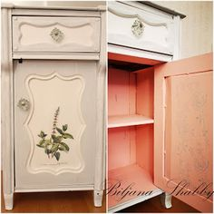 Biljana Shabby Romantic Cottage, Shabby Chic Furniture, Armoire, Home Decor, Clothes Stand, Decoration Home, Closet, Room Decor, Reach In Closet