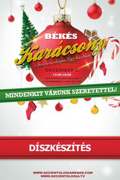 Crafts event in Budapest, Hungary by Szcientológia Egyház on Sunday, December 8 2019 Facebook Sign Up, Budapest, Christmas Bulbs, December, Holiday Decor, Crafts, Manualidades, Christmas Light Bulbs, Handmade Crafts