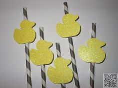 27 #Super Cute Baby Shower #Decorations to Make Your Party the Best ...