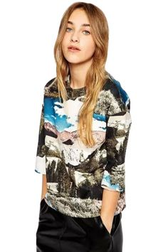 This page cannot be found - Oasap High Street Fashion Online Store for Women Online Fashion Stores, Street Style, Hoodies, Womens Fashion, Casual, Fashion Sweatshirts, Asos, T Shirt, Clothes