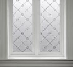 Design 9 - 31 x 96 cm Window Glass Design, Ideas Prácticas, Decor Ideas, Luxury Interior, Glass Door, Staging, Window Treatments, Windows, Curtains