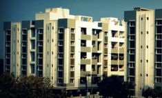 The Process of Buying a Condo Unit in Canada