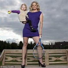 Kim Clijsters, The Great! Kim Clijsters, Famous Sports, Sports Figures, Sports Stars, Tennis Players, Tennis Racket, Female, Entertainment, Collection
