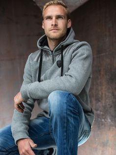 Thor Steinar Kolekcia 2015 - Collection 2015 Streetwear #thorsteinar #fashion