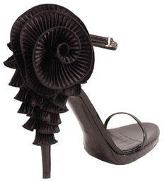 strange shoes - Google Search
