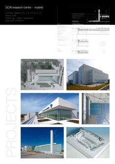 architectural resume examples google search - Nelson Muller Lebenslauf