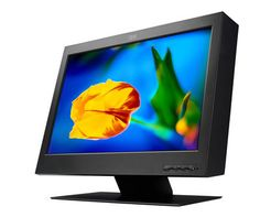 Latest deals from China - from Ninety Dollars ! 1920x1200 screens to 110-inch 4K displays. Interesting News Article