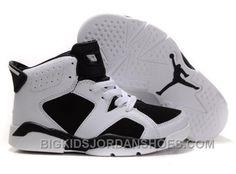Official Nike Shop Outlet - Jordan Shoes, Shox, Free, Air Max Etc. Jordan Shoes For Kids, Michael Jordan Shoes, Air Jordan Shoes, Boys Shoes, Women's Shoes, Nike Shoes, New Jordans Shoes, Kids Jordans, Cheap Designer Shoes