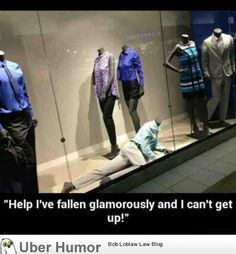 What the heck? Clean-up in aisle Tokyo Ghoul Stupid Funny, Funny Cute, The Funny, Hilarious, Funny Stuff, Funny Things, Crazy Funny, Random Stuff, Anime Meme