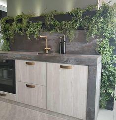 Topi-Keittiöt Decor, Single Vanity, Vanity, Home Decor, Bathroom Vanity, Kitchen, Sink