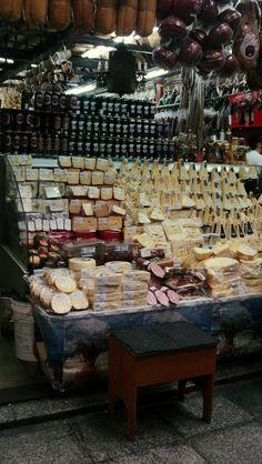 Mercado Municipal - P4