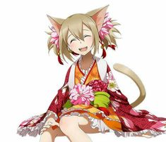 Kirito Kirigaya, Asuna, Online Anime, Online Art, Sao Characters, Blue Purple Hair, Sword Art Online Wallpaper, Gun Gale Online, Anime Artwork
