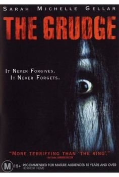 Watch The Grudge 2004 Online Full Movie.Matthew Williams,his wife and mother Emma are Americans making a new life in Tokyo,and encounter a supernatural spirit who is vengeful and often possesses it…