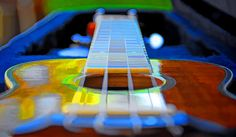 Learn Halifax Ukulele Gang Songbook on the ukulele. Cool Ukulele, Ukulele Chords, You Are My Sunshine, Fun Learning, Helpful Hints, Have Fun, Easy, Concert, Accessories