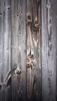 Wood  • • • Follow now & Pin  Kel Thomson.