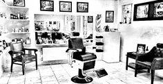 Afbeeldingsresultaat voor barbier chair