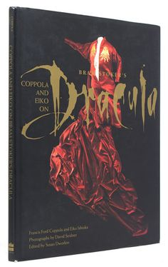 San Francisco: CollinsPublishers, 1992. First Edition. Illustrated with photographs of the costumes ...