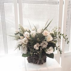 . Lesson Order Katalk ID vaness52 E-mail vanessflower@naver.com . #vanessflower #vaness #flower #florist #flowershop #handtied #flowergram #flowerlesson #flowerclass #바네스 #플라워 #바네스플라워 #플라워카페 #플로리스트 #꽃다발 #부케 #원데이클래스 #플로리스트학원 #화훼장식기능사 #플라워레슨 #플라워아카데미 #꽃수업 #꽃스타그램 #부케 #花 #花艺师 #花卉研究者 #花店 #花艺 . . 플로리스트 클래스에서 배우는 어렌지수업 💚 울 레슨생 참잘한당🍃