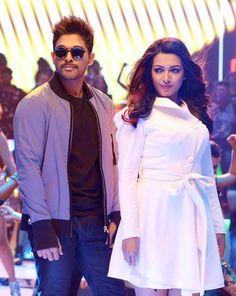 sarrainodu Dj Movie Telugu, Actors Male, Actors & Actresses, Cute Girl Pic, Cute Girls, Akshay Kumar Style, Allu Arjun Wallpapers, Allu Arjun Images, Galaxy Pictures