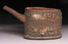 monday morning eye candy: Darren Emenau of MNO Pottery
