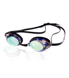 Swimmers Warehouse - Speedo Womens Vanquisher Swim Goggles, $15.95 (http://www.swimmerswarehouse.com/speedo-womens-vanquisher-swim-goggles/)