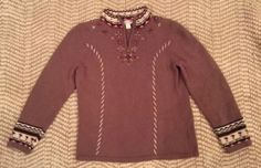 Discount Clothing, Silk Wool, Wool Blend, Christmas Sweaters, J Crew, Sweaters For Women, Best Deals, Mens Tops, Clothes