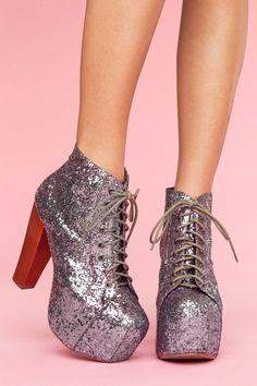 Louboutin Shoes #LoveMeSomeRedBottoms♡♡