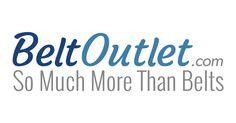 Belts | Wallets | Travel | Men's and Women's Accessories - BeltOutlet.com