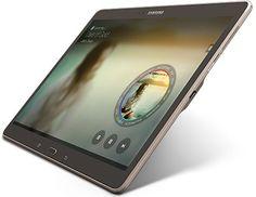 Samsung Galaxy Tab S - 10.5 & 8.4 | Tech Space Arena