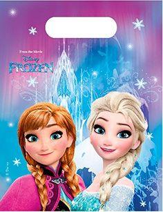 Disney 46796 Frozen Decoration Party Bags Disney Frozen https://www.amazon.co.uk/dp/B01CNMT2PG/ref=cm_sw_r_pi_dp_U_x_EhfRAbS6AGK68