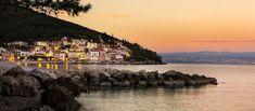 Tourismusverbandes von Moscenicka Draga, Kroatien Dolores Park, To Go, Places, Water, Travel, Outdoor, Croatia, Tourism, Vacation