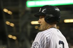 Tune in tonight to see Jeter play his last game at Yankee Stadium. 7:05 ET on YES Network, MLB Network & MLB TV.