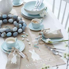 Die Beutel sind ideal zum Befüllen, Dekorieren und Verschenken. #geschenke #deko #impressionen