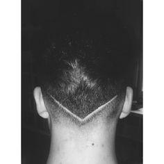 #Draw #Fade #Bun #Shave #Tribal #French #Retro #FadePompadour #Hairstyling #Draw #Formen #Hair #Cut #Young #Shorthair #Undercut #Styles #Color #Blowdry #Boy #Scissors #Barber #Men #wahl #Haircut #Braid #Curl #Perfectcurl #CoolHair #Black #Brown #Blonde #Haircolor #Hairoftheday #hairideas #Braidideas #hairfashion #Hairstyle