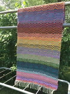 Rag Rugs, Recycled Fabric, Woven Rug, Scandinavian Style, Pattern Design, Recycling, Crochet Rugs, Textiles, Inspiration