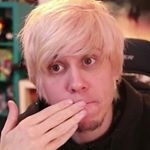 "2,286 Me gusta, 10 comentarios - youtube <3 | 11:11 |  (@_criaturitasplz_) en Instagram: ""bebo hermoso! *-* """