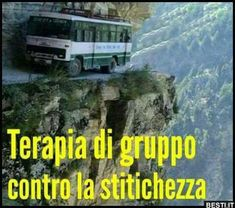 Terapia di gruppo Stupid Funny, Funny Jokes, Hilarious, Funny Photos, Funny Images, Funny Facts, Cool Pictures, Haha, Memes