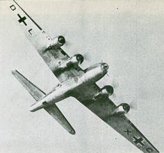 B-17 | Flickr - Photo Sharing!