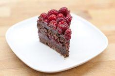 un-tort-de-ciocolata-aproape-perfect