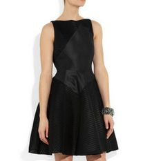 Must Have: The Perfect Little Black Dress