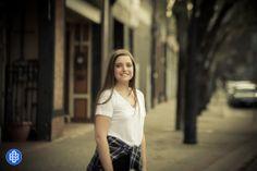McKylie senior session, Deep Ellum, Dallas, Texas #dallas-texas-senior-portrait-photographers
