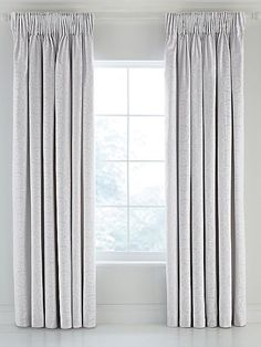 Buy your Fable Beaumont Lined Curtains Silver online now at House of Fraser. Shop online or in-store for some of the UK's favourite products. Lounge Curtains, Lined Curtains, Garden Furniture, Home Furniture, Silver Curtains, Types Of Curtains, Curtain Styles, Curtain Patterns, House Of Fraser