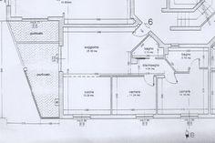 Appartamento di circa mq. 90 al piano primo in condominio di recentissima costruzione, composto da: cucina, soggiorno, camera matrimoniale, camerina, due bagni, terrazzo di mq. 17. Garage di mq. 22 nel piano sotterraneo.  Piscina attrezzata e solarium condominiale situati al secondo piano. Ascensore, termoautonomo, climatizzato, video citofono, allarme antifurto e zanzariere. Comune di Piombino (LI)