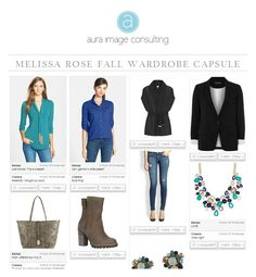 Get an Online Stylist to do your Online Personal Shopping. Click here to find out more http://auraimageconsulting.com/online-stylist-service-online-personal-shopper-service/