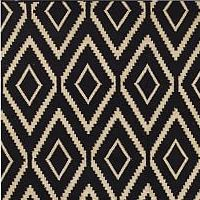 rug swatch 200x200