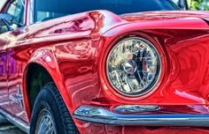 Free Image on Pixabay - Ford, Mustang, Ford Mustang car Ford Mustang V8, Mustang Cars, 1967 Mustang, Automobile Magazine, Steam Car Wash, Citroën C4, Megane Rs, Peugeot 208, Buy Classic Cars