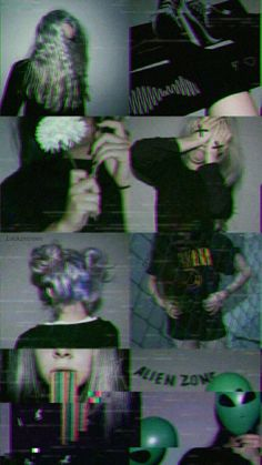 How to be an aesthetic arthoe. This is a basic guide that will help you find your aesthetic and stick to it! Tumblr Wallpaper, Screen Wallpaper, Cool Wallpaper, Wallpaper Backgrounds, Aesthetic Backgrounds, Aesthetic Iphone Wallpaper, Aesthetic Wallpapers, Psychedelic Art, Wallpaper Bonitos